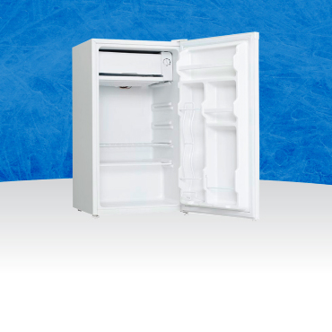 Ger your Danby ENERGY STAR Mini Fridge