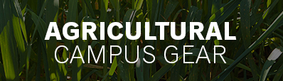 Agricultural Campus Gear