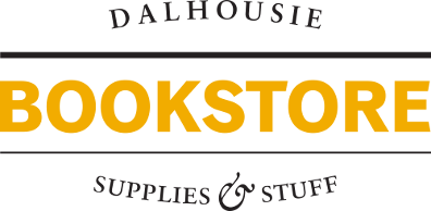 Dalhouse Bookstore